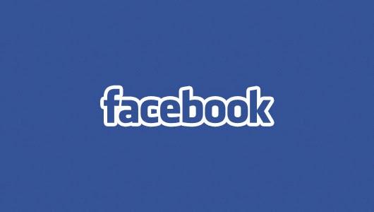 Ciricara  update status di facebook