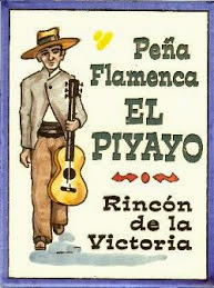 Peña Flamenca El Piyayo