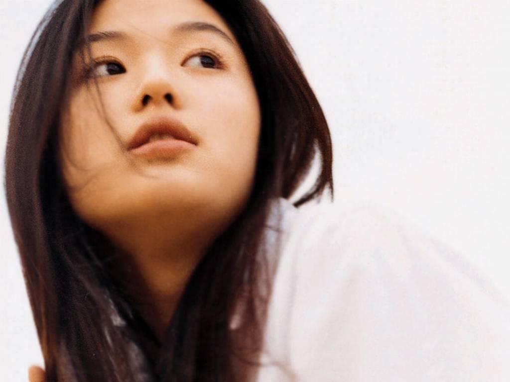 Jeon Ji Hyun Foto Galeri 2011 Hot Artis Korea