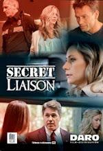 Relación secreta: Secret Liaison (2013)