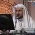 إنسان يحفظ القرآن الكريم بشكل لن تتخيله