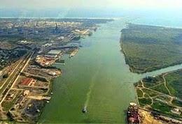 Proyecto Monterrey VI propiciará el robo clandestino de agua