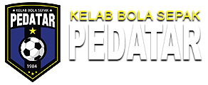 PEDATAR FC