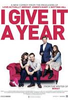 Les doy un ano (2013) online y gratis