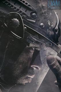 Nuevas Imagenes de Call Of Duty Ghosts Con Sus Protagonistas