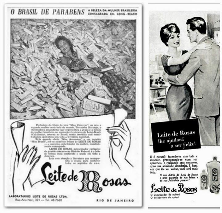 arquivo-rosa-evolução-frascos-do-leite-de-rosas-colonia-preparado-que-da-it-propagandas-antigas-carmem-miranda-misses-4