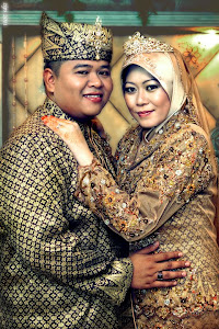 Our Weeding - 30th January 2011
