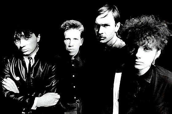 рок группа ария слушать все альбомы