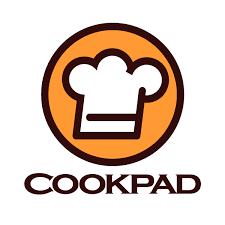 Colaboración con Cookpad