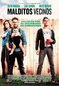 Malditos vecinos (2014) ()