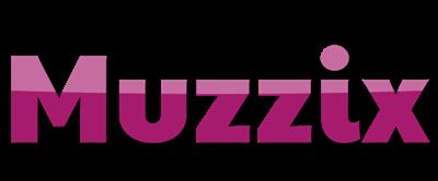 6 ani de Muzzix!