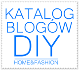 Katalog Blogów DIY