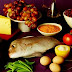 Alimentos que mejoran nuestro estado de Animo