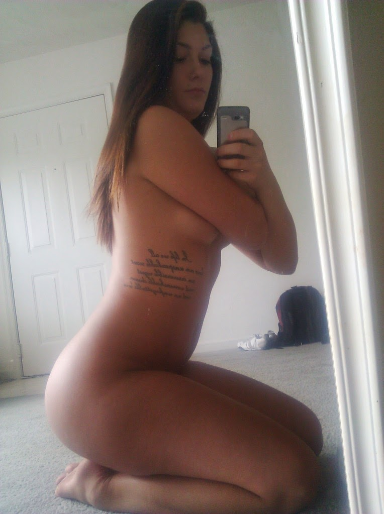 chat with sexy girls for free