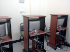 RAMOURS INTERNET C@FE-ALLOCATED IN ARUSHA NEAR JOSHMAL HOTEL