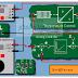 تحميل كتب تقنية التحكم الالي المبرمج بنقرة واحدة جزء (2)