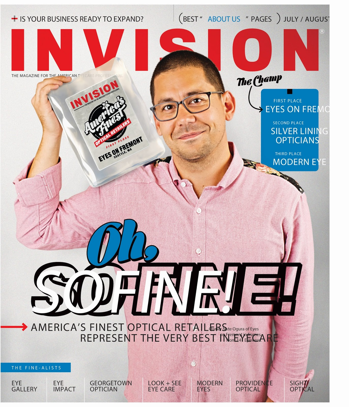 july august+2014+invision+cover
