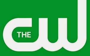 THE CW 2014-2015 TV season Renewals and Cancellations