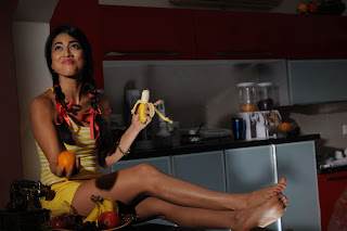 Shriya Saran Latest  Picture Shoot Gallery in Shorts  0046.jpg