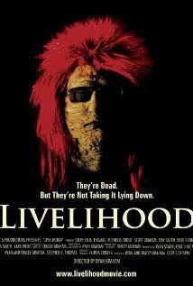 Livelihood 2005 Hollywood Movie Watch Online