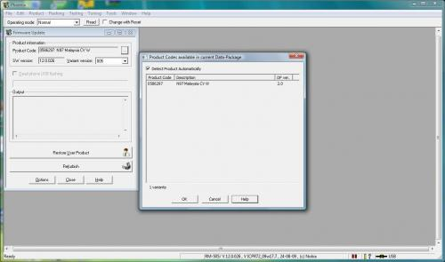 way2sms software free  for nokia c506