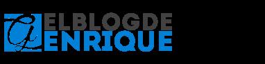 @ElBlogDeEnrique | Blog de Educación
