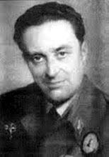 Coronel Manuel Arias Paz