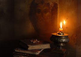 Cărți ortodoxe în format electronic