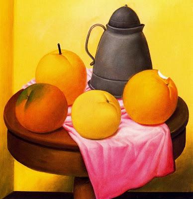 bodegones-pintura-en-oleo