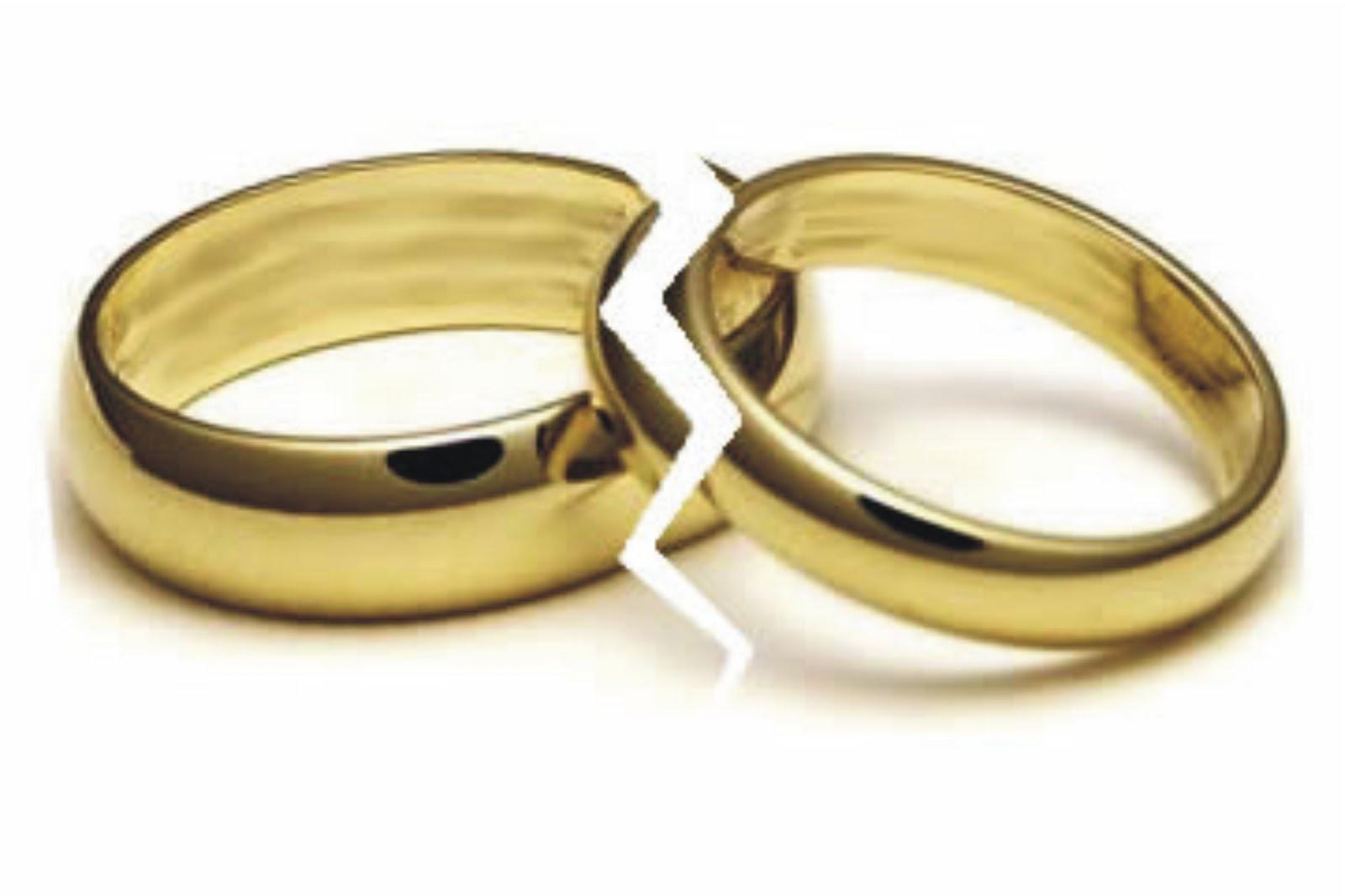 El Matrimonio Catolico Tiene Validez Legal : El divorcio y sus consecuencias jurÍdicas