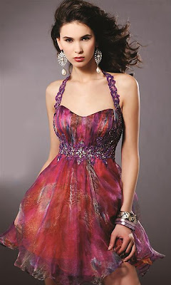 2011-Cocktail-Dress-1.jpg