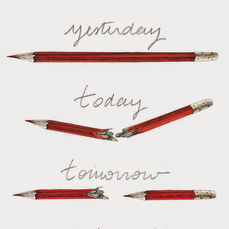Nous sommes #CharlieHebdo