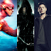 Audiência da semana: CW retorna com inéditos de Flash, Arrow, Supernatural e mais!