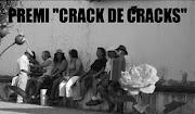 PREMIO CRACK DE CRACKS 2011
