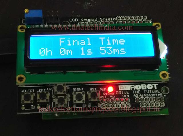 Arduino timer.h download
