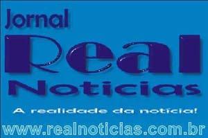 Portal REAL Notícias