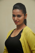Meenakshi dixit latest glam pics-thumbnail-4