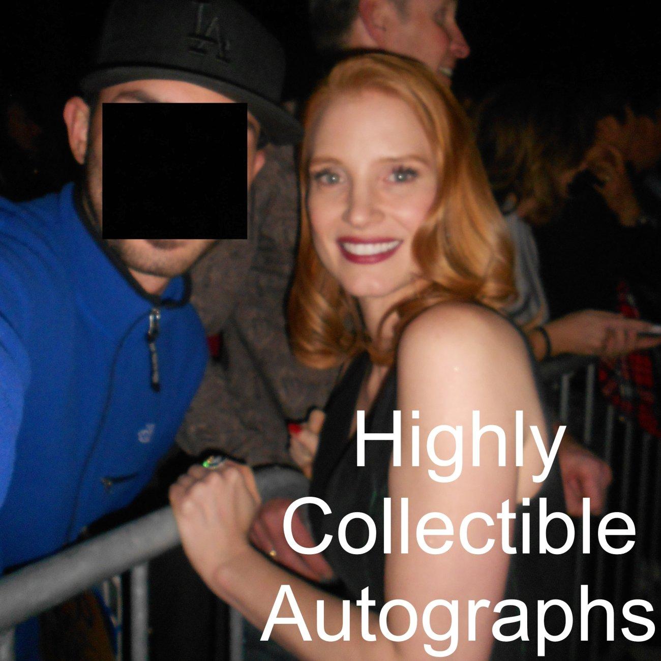 http://3.bp.blogspot.com/-7i_uabZhZDo/TxNcTdNTfUI/AAAAAAAAAQ4/L1juWi6nddM/s1600/Jessica+and+Me.JPG