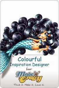 Make it Colourful Design Team