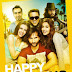 Happy Ending Official Poster Saif and Ileana