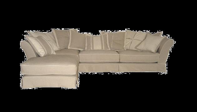 an lisi mobilari roche bobois an lisi de mobiliario. Black Bedroom Furniture Sets. Home Design Ideas