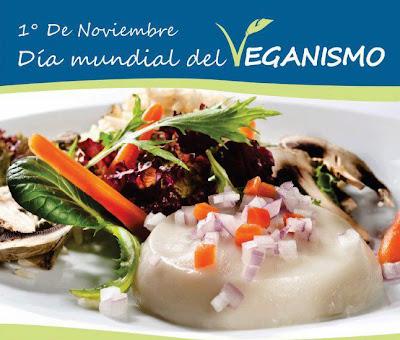 imagen dia mundial del veganismo 1 noviembre 03