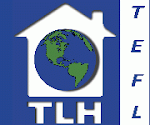 The Language House Prague TEFL. Take a look at our teacher training course in Prague