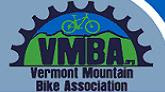Vermont Mountain Bike Association