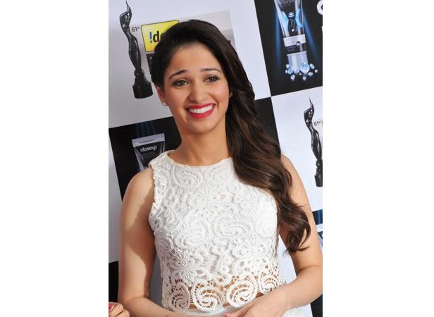 Filmfare Awards 2014 Photos Filmfare Awards South 2014