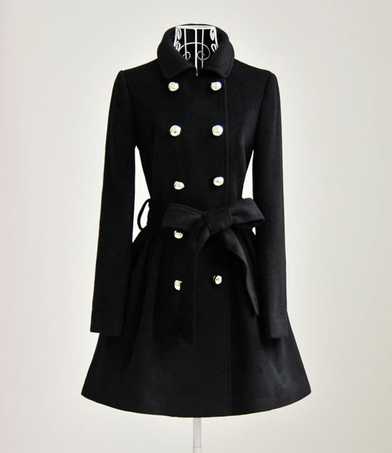 http://www.dresslily.com/flat-collar-long-sleeve-double-breasted-black-coat-and-cape-twinset-product506368.html