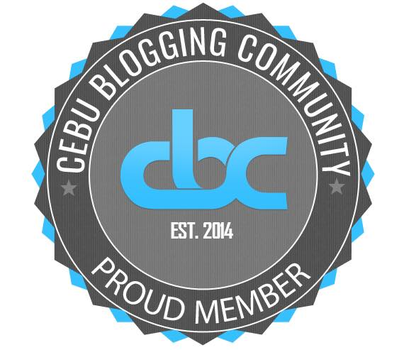 Cebu Blogging Community
