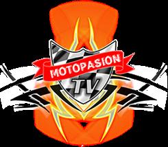 MOTOPASIÓN TV