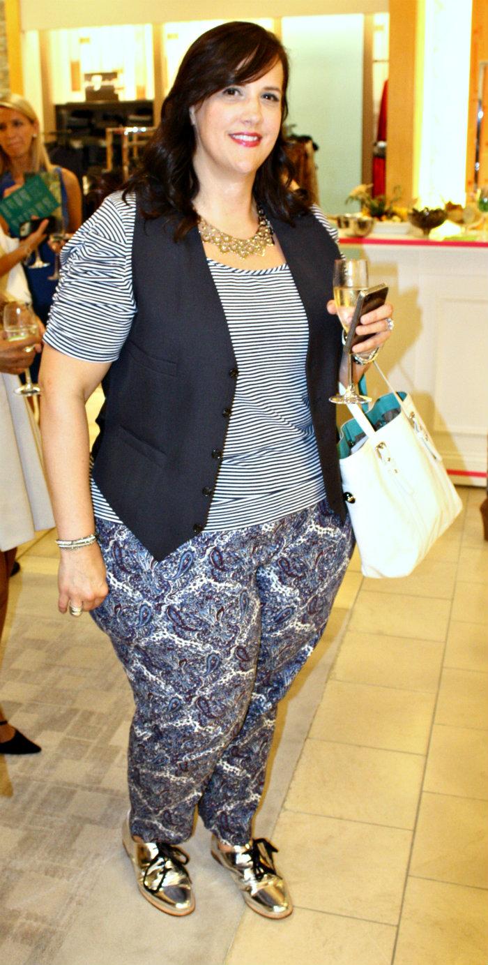 nm49 - DC Fashion Event: CapFABB visits Neiman Marcus