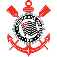 Corinthians_simbolo